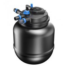 Фильтр напорный для пруда до 80м3 Pondtech CPF50000