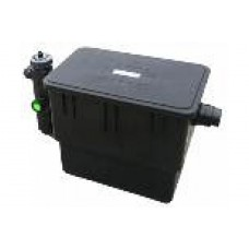 Pondtech bio filter 40