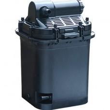 Фильтр напорный для пруда до 12м3 Pondtech P955