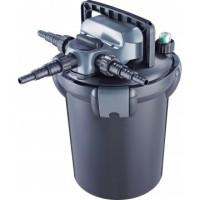 Фильтр напорный для пруда до 20м3 Jebao BF-15000E