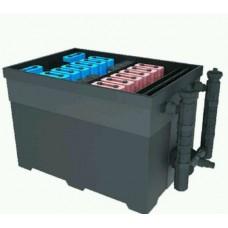 Pondtech bio filter 130
